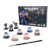 https   trade.games workshop.com assets 2019 05 Intercessors Paint Set 2