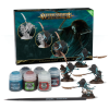 https   trade.games workshop.com assets 2019 05 NightHaunt Paint Set