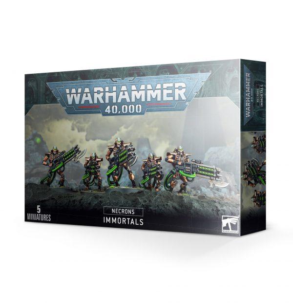 https trade.games workshop.com assets 2020 08 BSF 49 10 99120110035 NecronImmortalsDeathmarks