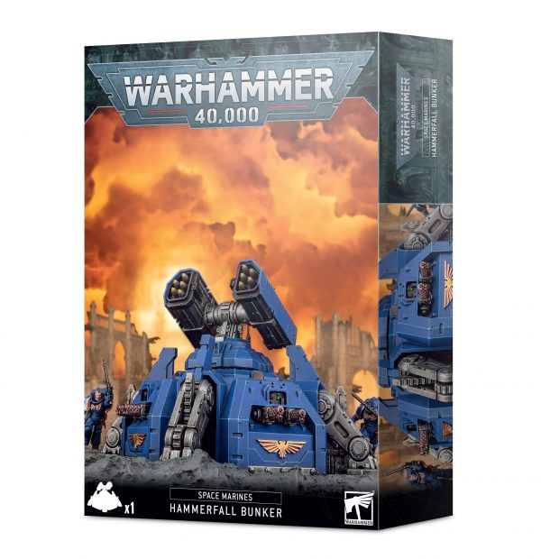 https trade.games workshop.com assets 2020 10 TR 48 22 99120101294 Space Marines Hammerfall Bunker