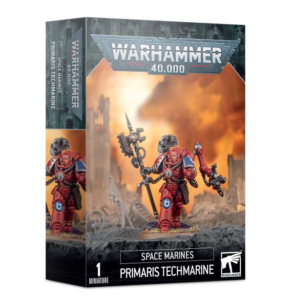 https   trade.games workshop.com assets 2020 10 TR 48 39 99120101278 Space Marines PrimarisTechmarine