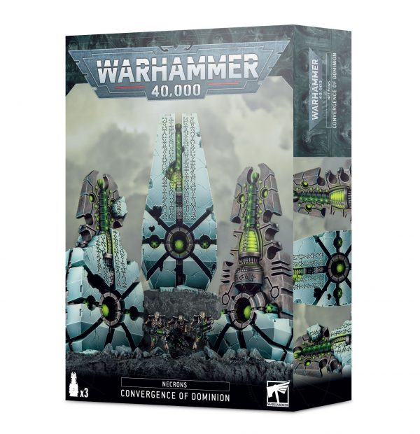 https   trade.games workshop.com assets 2020 10 TR 49 25 99120110066 Necrons  Convergence of Dominion