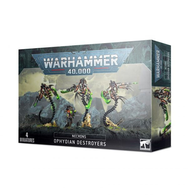 https   trade.games workshop.com assets 2020 10 TR 49 32 99120110053 Necrons Ophydian Destroyers