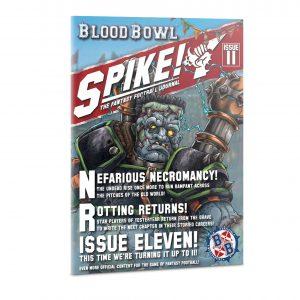 https trade.games workshop.com assets 2020 11 TR 200 90 60040999017 Blood Bowl Spike Journal Issue 11