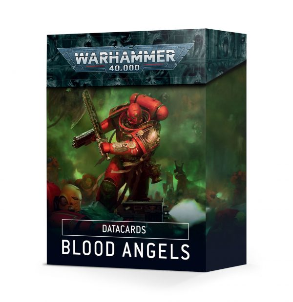 https   trade.games workshop.com assets 2020 11 TR 41 04 60050101004 Datacards  Blood Angels