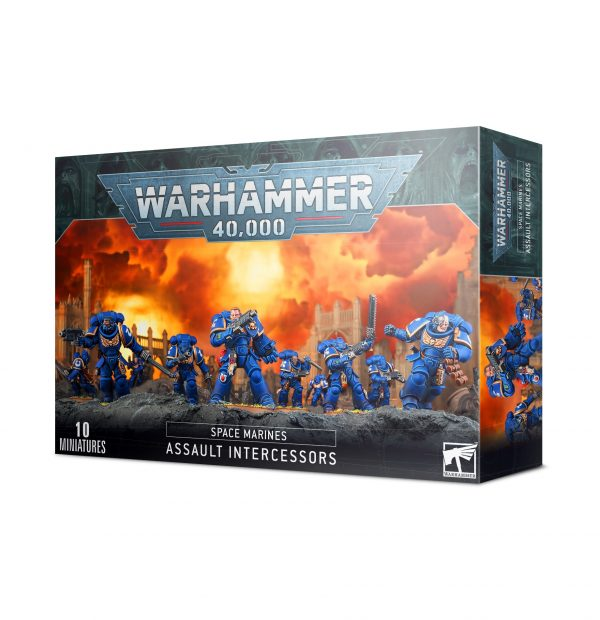 https   trade.games workshop.com assets 2020 11 TR 48 36 99120101283 Space Marines  Assault Intercessors