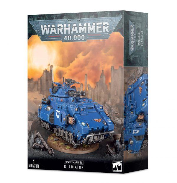 https trade.games workshop.com assets 2020 11 TR 48 37 99120101282 Space Marines Gladiator