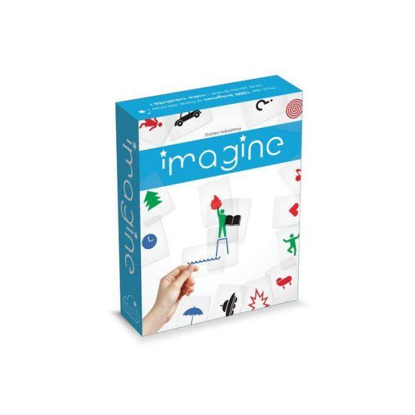 imagine 1 1