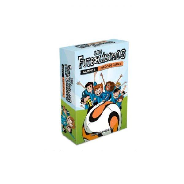 losfutbolismoscampo4 caja