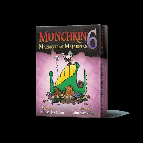 munchkin6