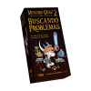 munchkin quest 2 box laidleft es