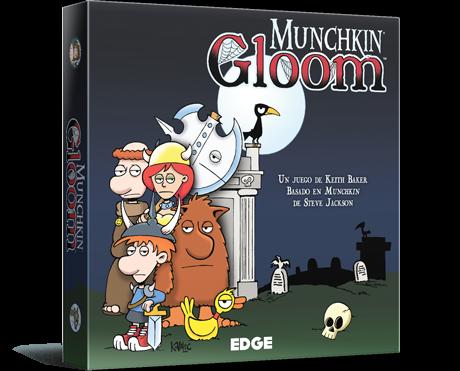 munchkingloom1