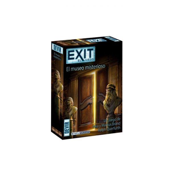museomisterioso caja