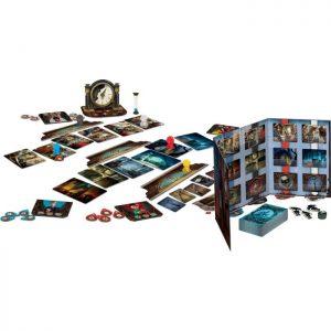 mysterium juego de tablero 1