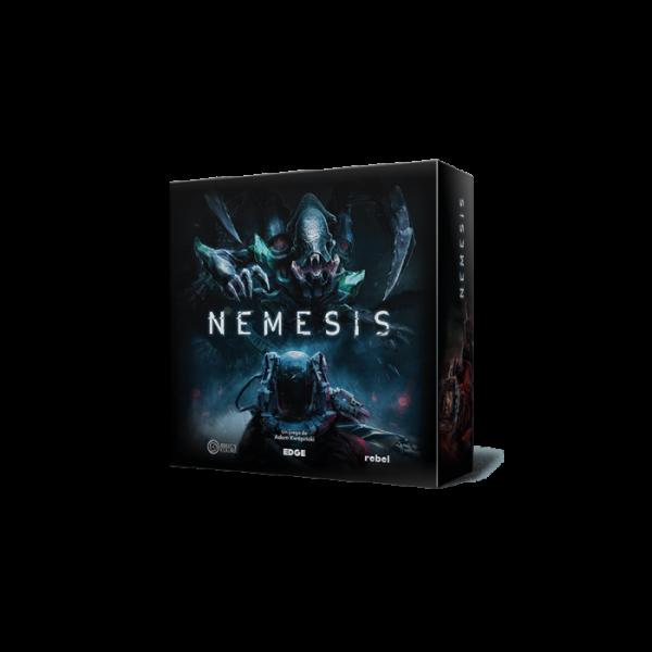 nemesis1 1