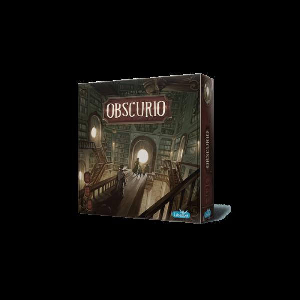obscurio1