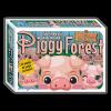 piggyforest