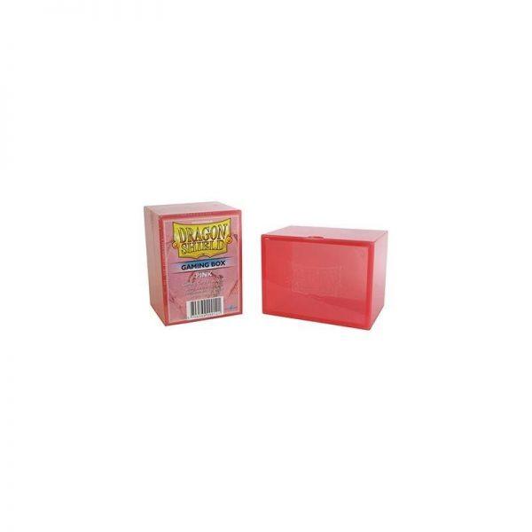 pink deck box dragon shield 1024x1024 2x d6e1894f 8e89 45cc b424 5b1294977fce