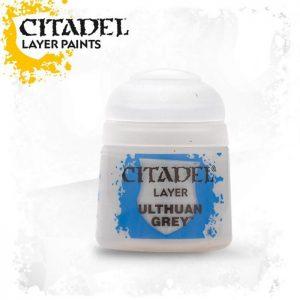 pintura citadel layer ulthuan grey