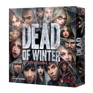 plaid hat games dead of winter a crossroads game p119230 126217 image