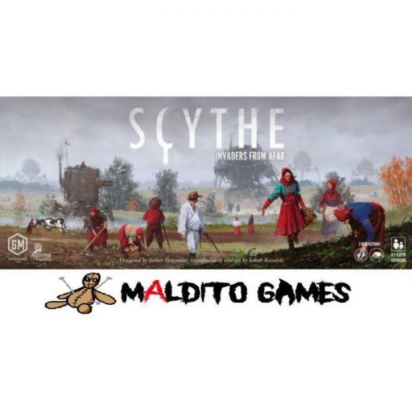 scythe expansion box 768x324 1