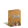 simulacion caja web rev2 mascotas 1