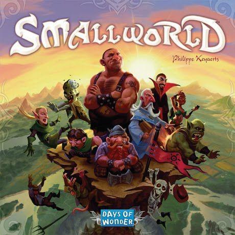 smallworld portada 1