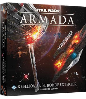 star wars armada rebelion en el borde