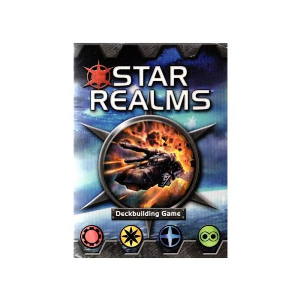 star realms juego
