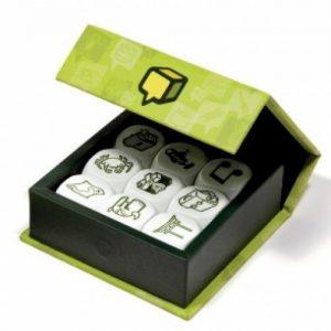 story cubes viajes 1362264699 2