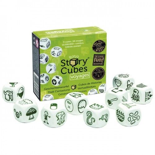 story cubes voyages 0 2