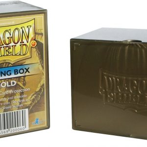 strongbox gold dragon shield 1024x1024 2x 30f47573 55df 4f7d 9dd8 ebf330667ce1