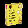 tacogatocabraquesopizza caja
