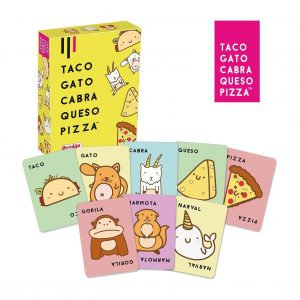 tacogatocabraquesopizza cartas2