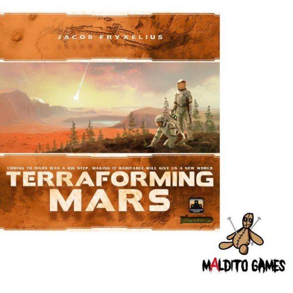 terra2 1
