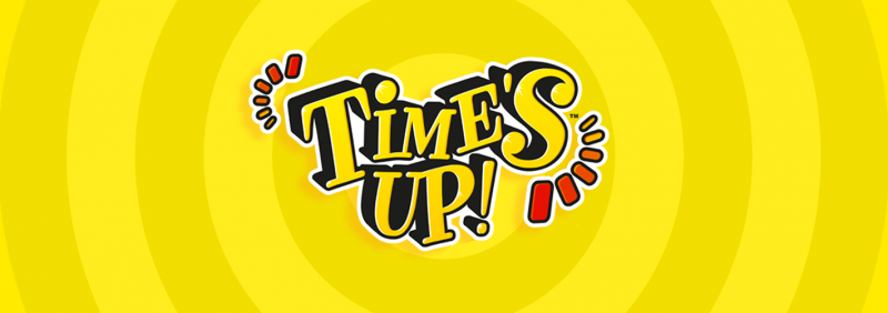 times up minisite