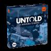 untold caja