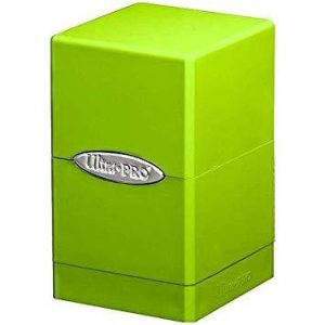 up satin tower deck box verde lima 1024x1024 2x 4544b8ae 0907 4f96 b85b 817f2110919f