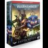 warhammer 40000 edicion recluta