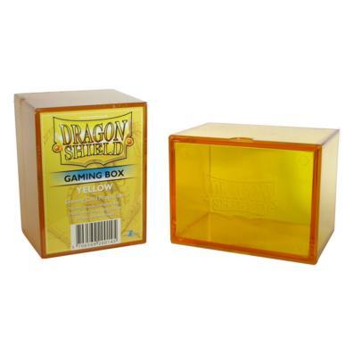 yellow 397x397 1