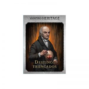 vm heritage destinos truncados expansion