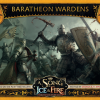 Baratheon Wardens Avatar