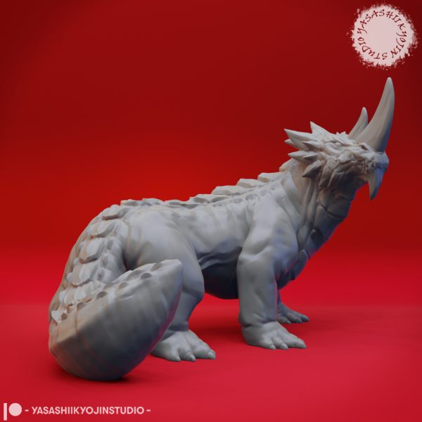 Drake Guard 02