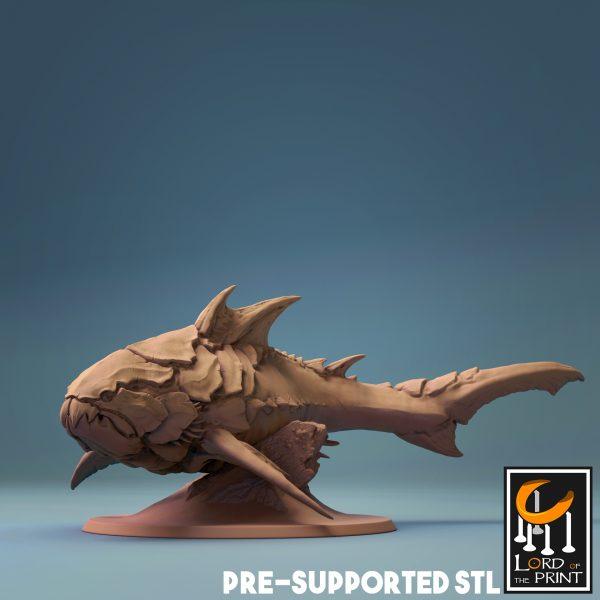 Dunkleosauruspose1 01