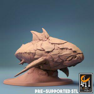 Dunkleosauruspose1 02