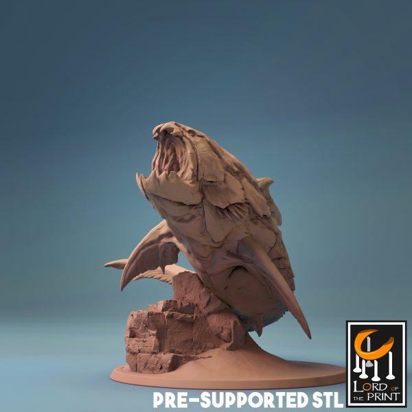 Dunkleosauruspose2 01
