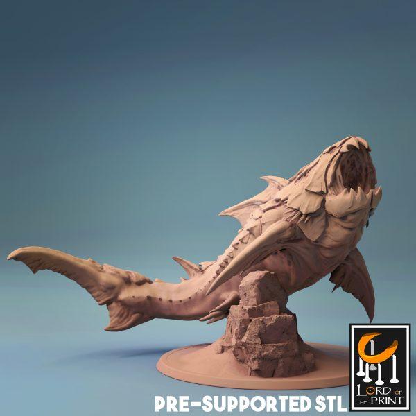 Dunkleosauruspose2 02