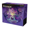 Gift Box Eldraine ml
