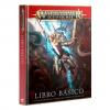 Libroaos1