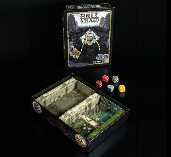 Roll Raid Perrolokogames 10 scaled